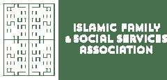 Islamic Family & Social Services Association