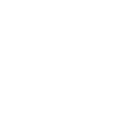 Ukrainain Canadian Social Services